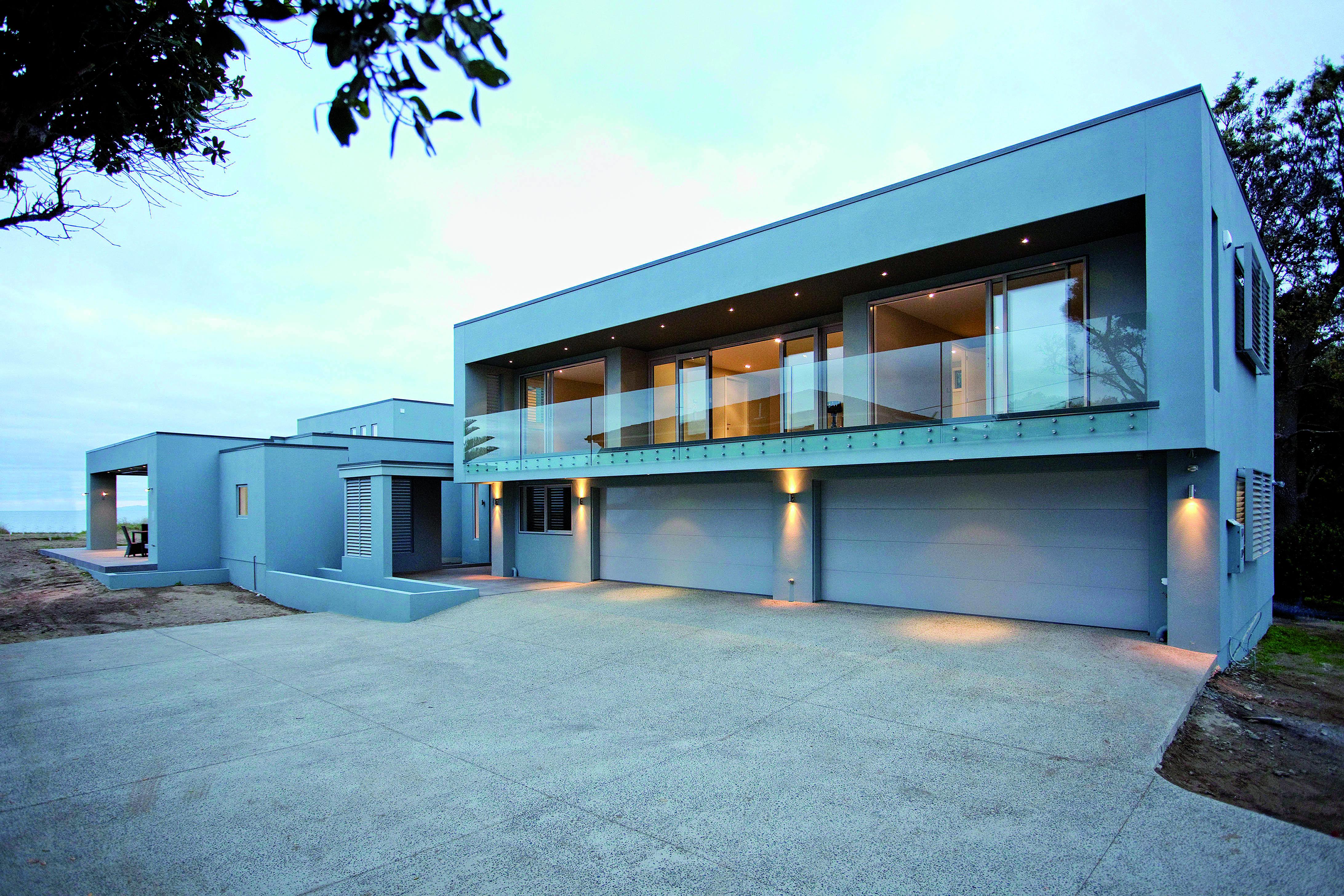 custom luxury home builders nz - david reid homes blog
