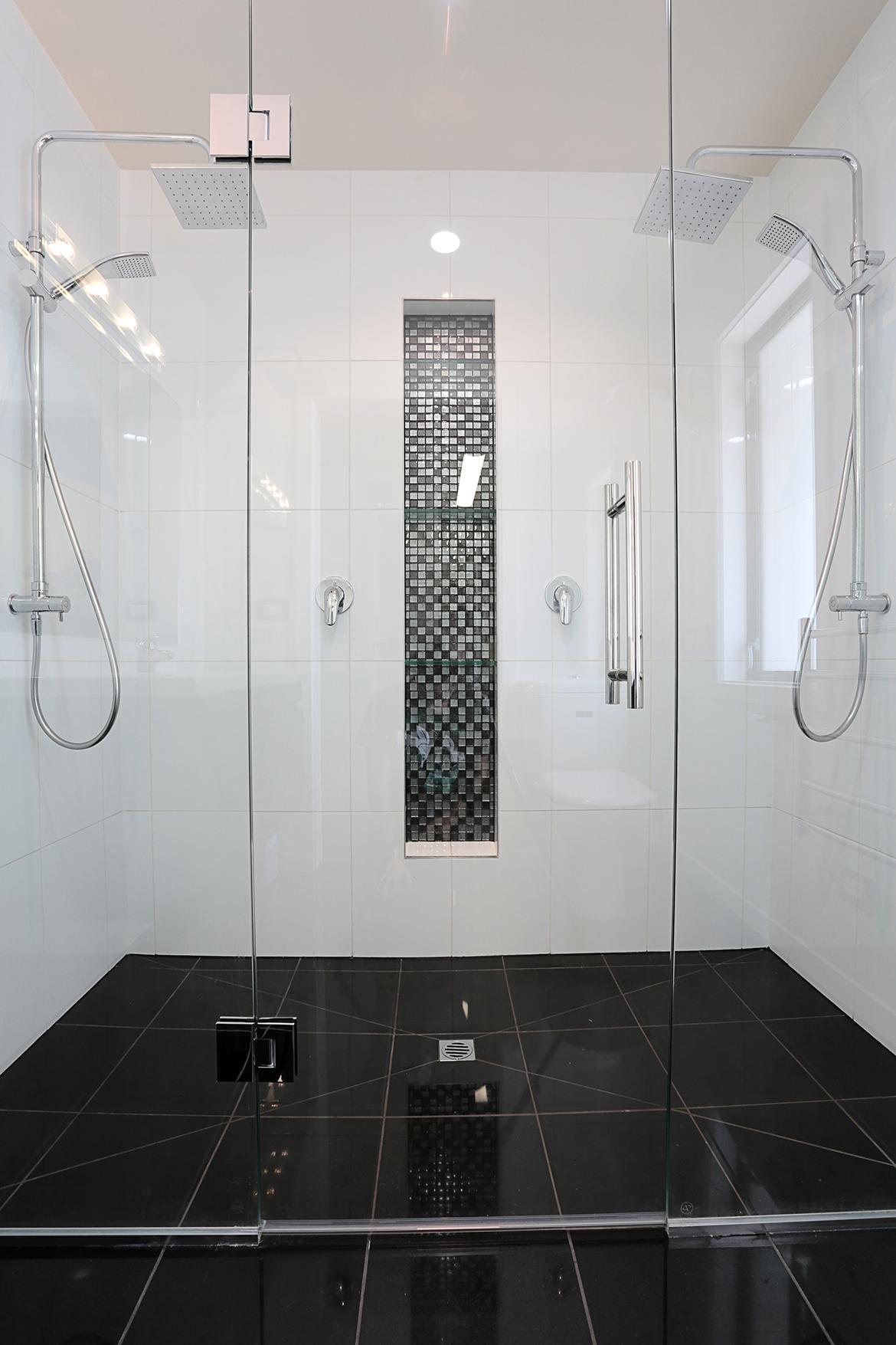 Bathrooms | Inspiration | Modern Bathroom Ideas 2018