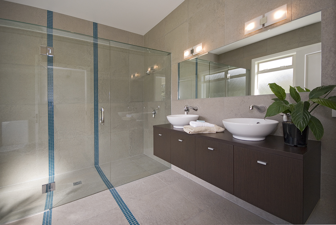 Bathroom design hamilton nz - Contemporary Bathrooms Nz Custom Luxury Home Builders Nz Bathroom Design Inspiration