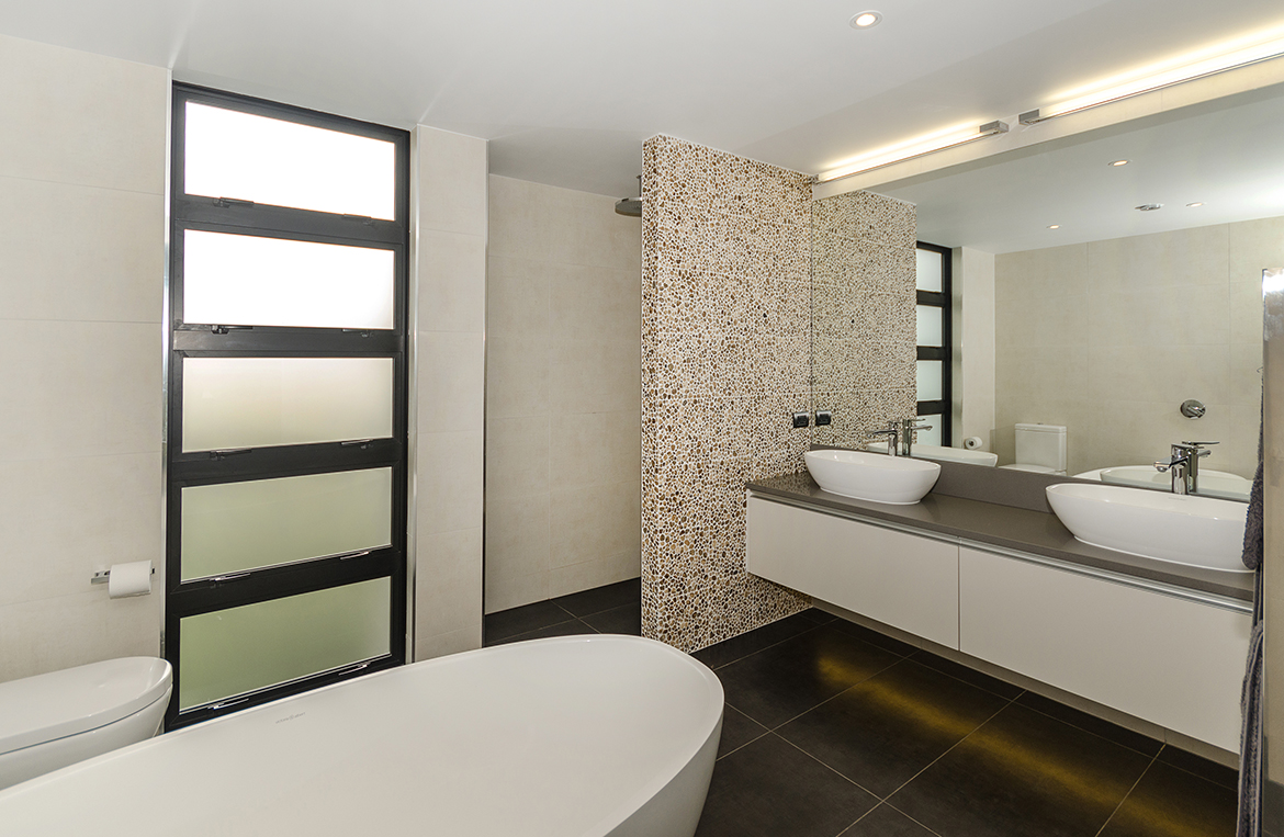 Bathroom Design Inspiration view in gallery bathrooms bathroom inspiration bathroom ideas design ideas interior design design inspiration Design Ideas Contemporary Bathroom Inspiration