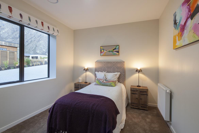 Bedroom Inspiration Modern Bedroom Design Ideas 2018
