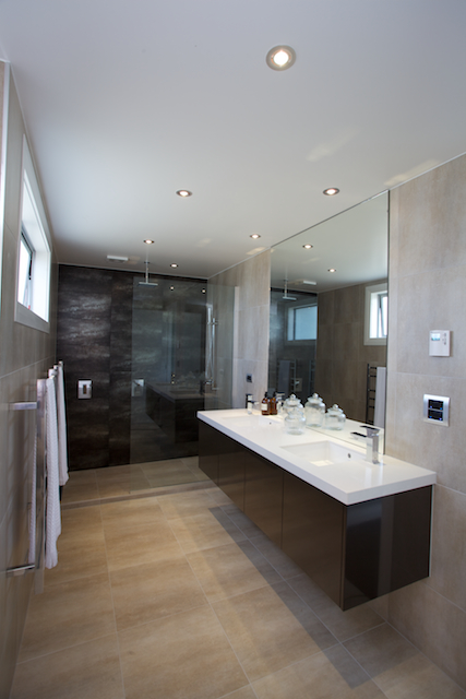 Best 20 ensuite bathroom design nz design ideas of for Bathroom decor nz