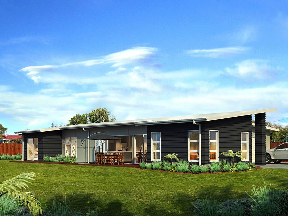 2016 hgtv dream home autos post for Dream home location