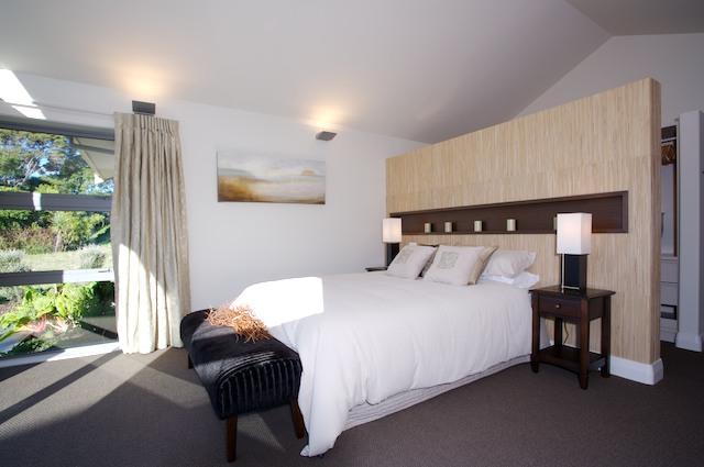Contemporary Bedroom   Bedroom Design Ideas ...
