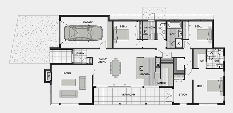 DS236FloorPlan.jpg