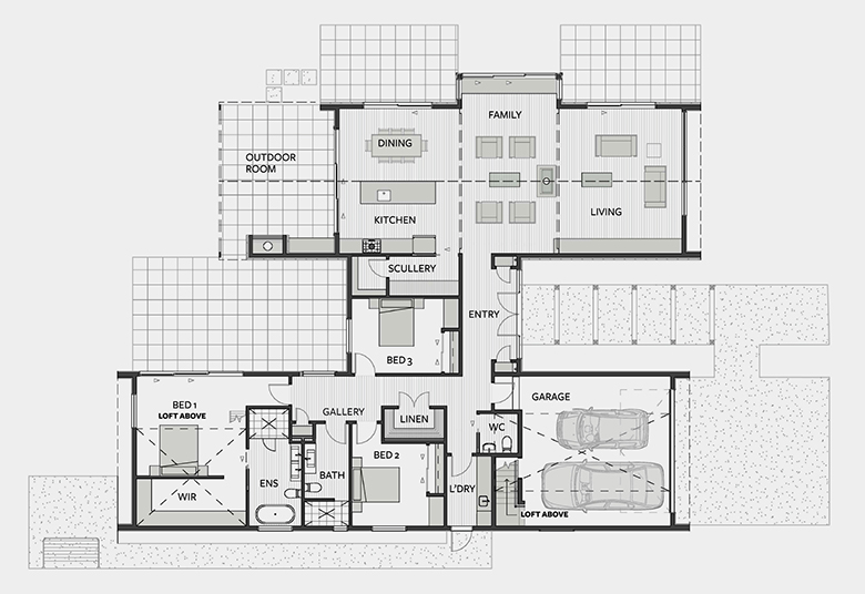 DS293FloorPlan.jpg