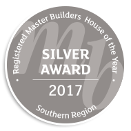 2017 Registered Master Builder House of the Year Awards