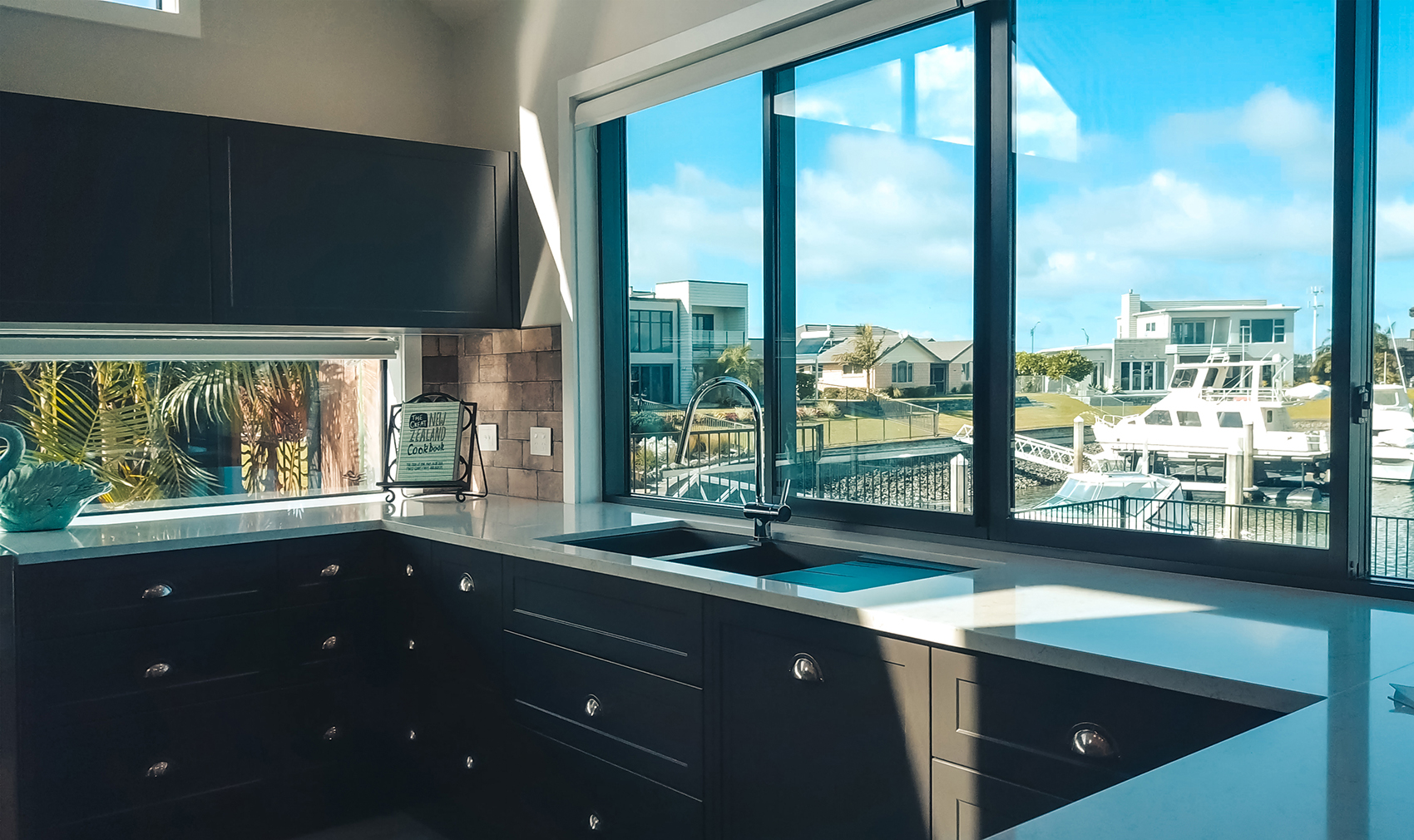 Northland Showhome