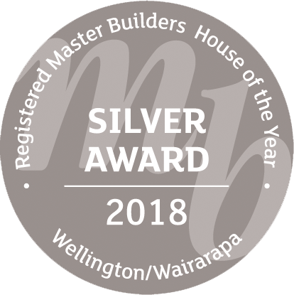 registered-master-builders-house-of-theyear-2018-wellington-wairarapa.png