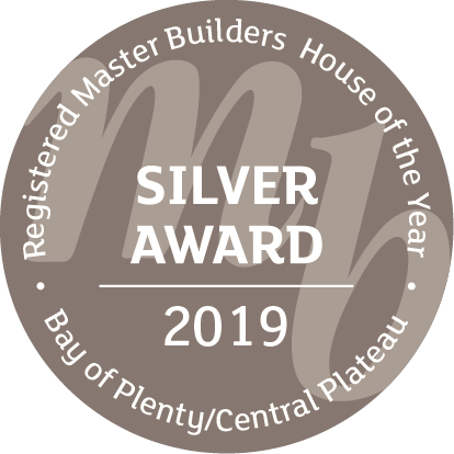 2019 Registered Master Builder House of the Year Awards