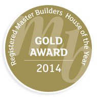 2014-houseoftheyear-gold.png