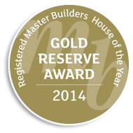 2014-houseoftheyear-goldreserve.png